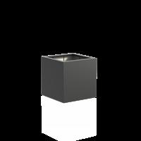 Polyester Vierkant