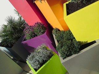 Maatwerk - Kleuren