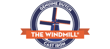 The-Windmill-Cookware