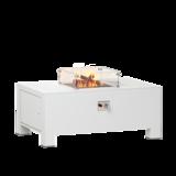 Brann VBA1 aluminiumcorten