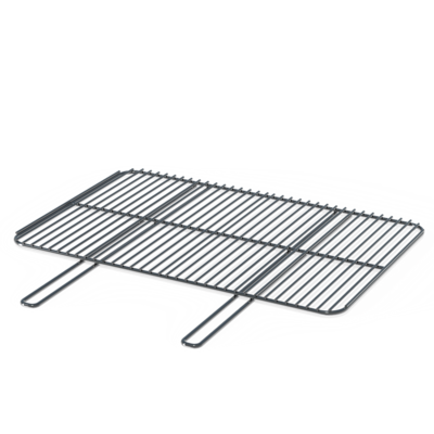 BAC8 BBQ grill rooster 70 cm
