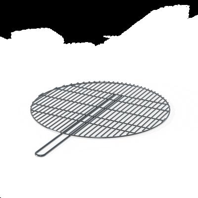 BAC9 BBQ grill rooster Ø60 cm