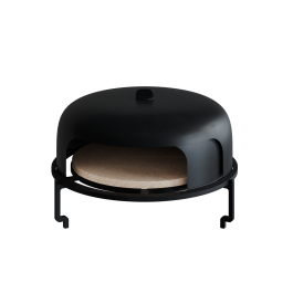 OFYR Pizza Oven 100
